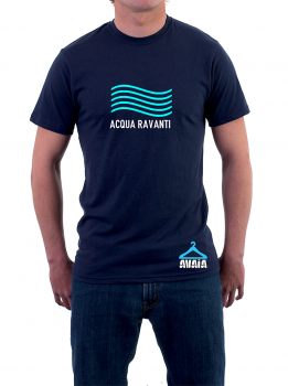 t_shirt_acquaravanti_front