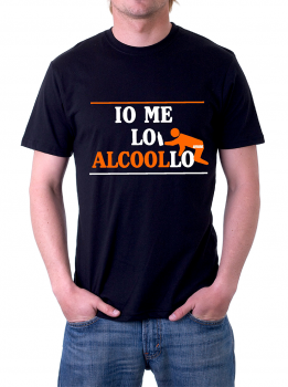 t_shirt_alcollo