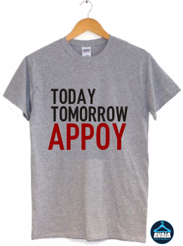 t_shirt_appoy