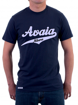 t_shirt_avaiambare