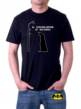 t_shirt_batman