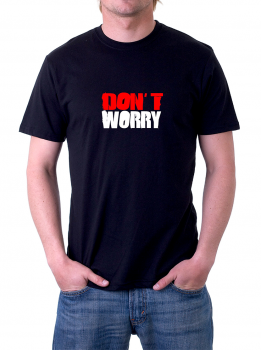 t_shirt_dontworryfronte