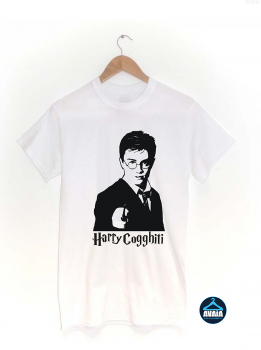 t_shirt_harrycogg1