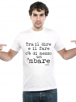t_shirt_mbare