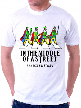 t_shirt_middle